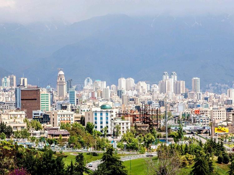 تهران | جدیدترین نرخهای اجارهبهای مسکن