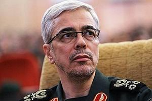 جنایات تروریستهای تکفیری امنیت غیرنظامیان را تهدید میکند