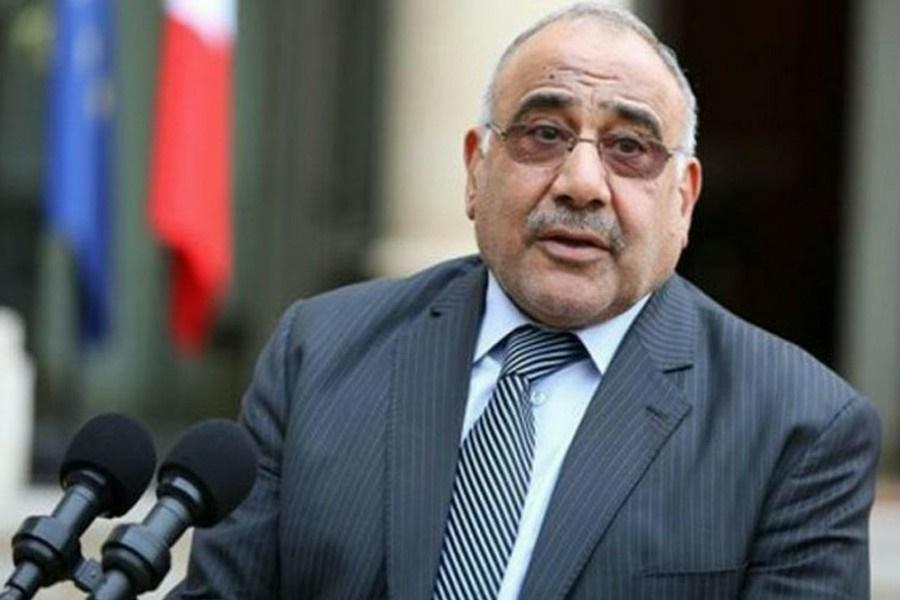 ۱۵ هزار عراقی برای وزیر شدن داوطلب شدند