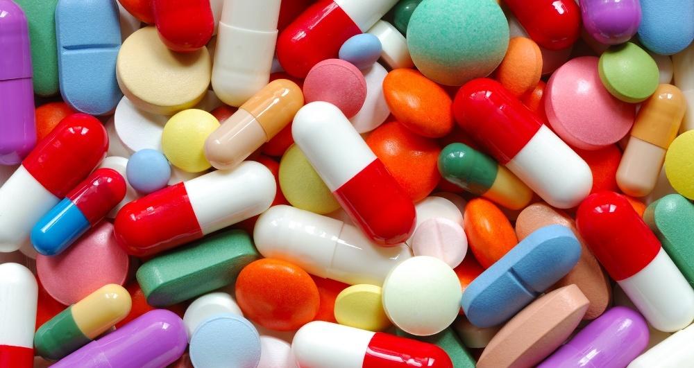 دستورالعمل تجویز آنتیبیوتیک به مراکز درمانی ابلاغ شد