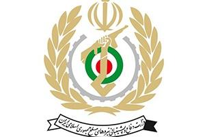 دومین کمسیون مشترک همکاریهای دفاعی ایران و آفریقای جنوبی برگزار شد