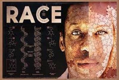 کنفرانس بینالمللی فلسفه و هویت نژادی در سیدنی