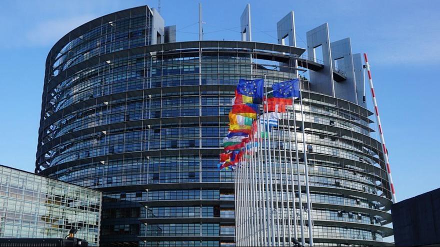 نتیجۀ یک نظرسنجی جدید | بدون اتحادیه اروپا زندگی بدتر نمیشود