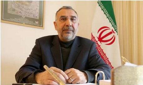 رایزنی دیپلمات ایرانی با مقامات افغانستان و پاکستان