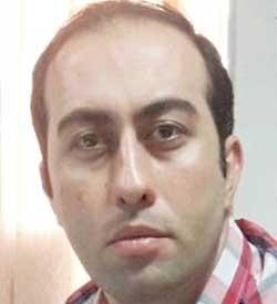 حسین شیخ-فعال اجتماعی