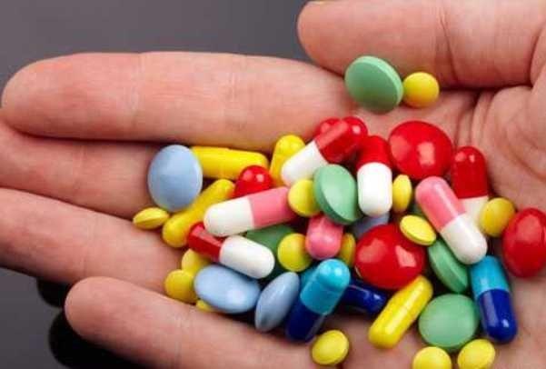 مصرف مداوم استامینوفن موجب نارسایی کبد میشود