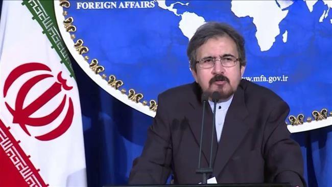 وزارت امور خارجه حمله تروریستی در افغانستان را محکوم کرد