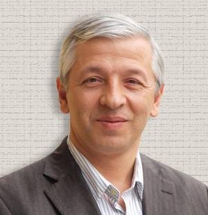 رییس جدید انجمن متخصصان روابط عمومی معرفی شد