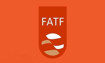 ایران احتمالا امروز در لیست سیاه FATF قرار میگیرد