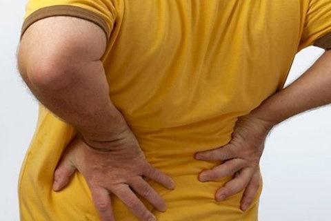شایعترین نوع کمر درد چیست؟