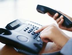 کلاهبرداری تلفنی؛ از خارج زنگ میزنند و قطع میکنند