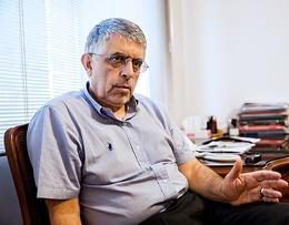 کرباسچی: رجزخوانی اصلاحطلبان مشکلی را حل نمیکند