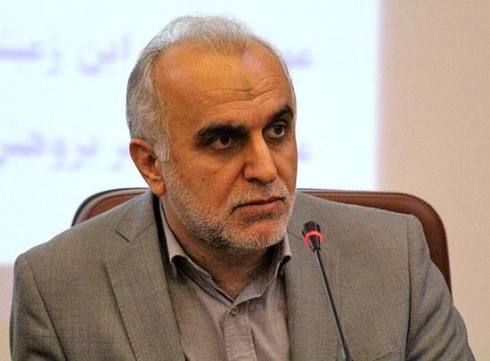 برنامههای اقتصادی و مالیاتی وزیر پیشنهادی اقتصاد اعلام شد