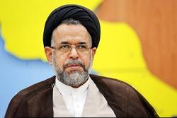 انهدام سه تیم تروریستی در خوزستان
