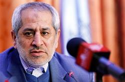 دادستان تهران: خریداری ۳۲ هزار سکه توسط یک خانواده | دستگیری ۵۳ متهم ارزی