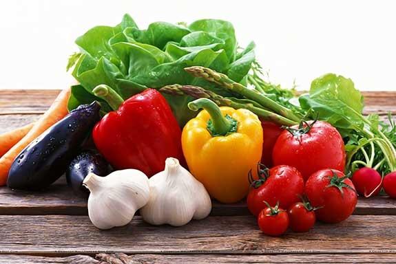 پیشگیری از بروز ۴۰ درصد سرطانها با اصلاح سبک زندگی و تغذیه