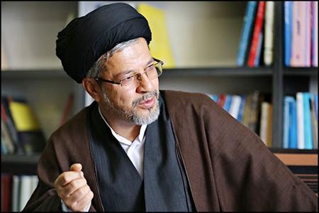 مهمترین دستاورد انقلاب اسلامی روحیه خود باوری مقابل نظام سلطه است