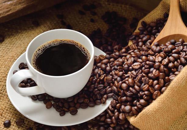 قهوه چه تاثیری روی پوست دارد؟