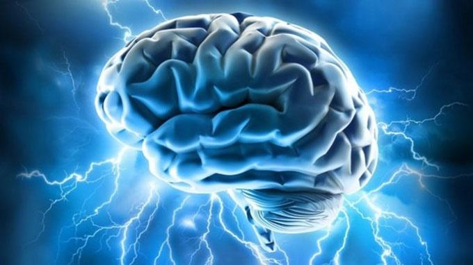 ۷ تمرین برای تقویت حافظه