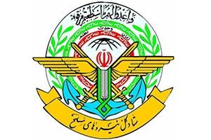نیروی انتظامی مظهر اقتدار و صلابت در برابر اخلالگران است