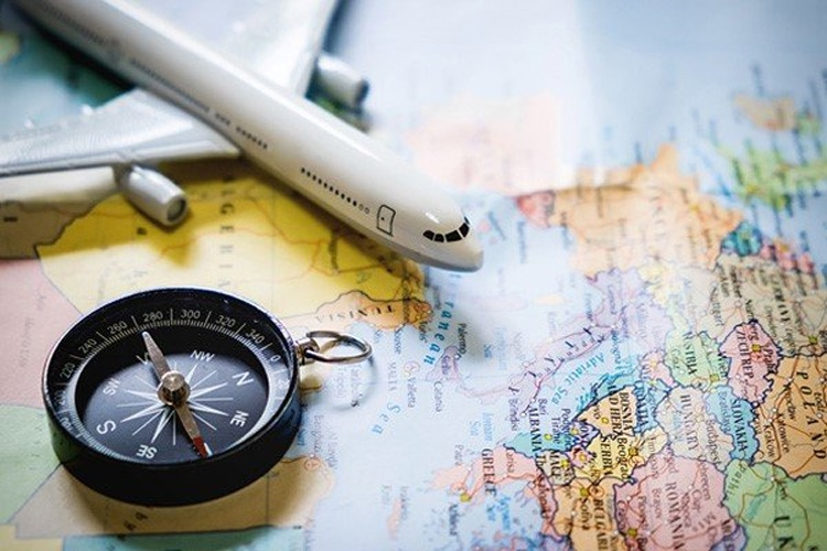 فهرست کشورهایی که از نظر آمریکا برای سفر ناامن هستند