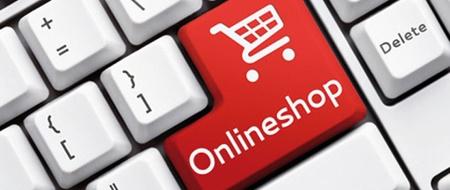 فروشگاههای اینترنتی معتبر را چگونه بشناسیم؟