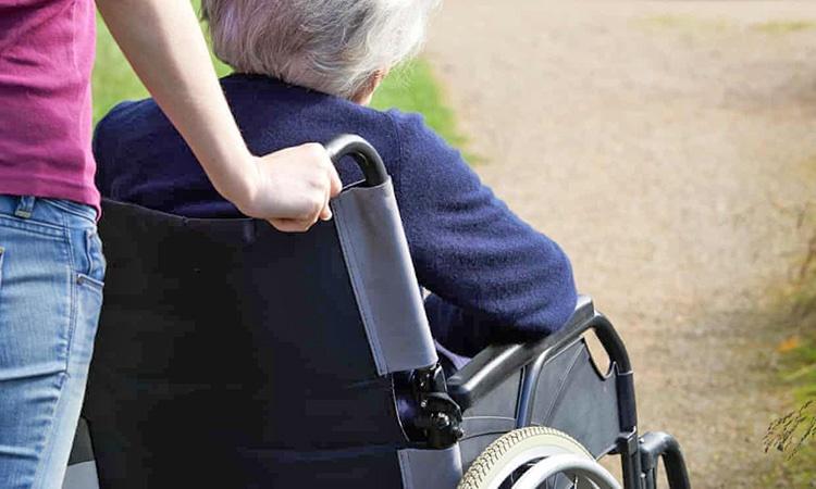 خطر ۵۰ درصدی زوال عقل، سکته و پارکینسن در کمین زنان بالای ۴۵