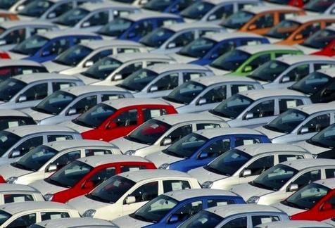 دستورالعمل کنترل قیمت خودرو | شرایط جدید ثبت نام خودرو | برخورد با خودروهایی که بیش از سه ماه در پارکینگ بمانند