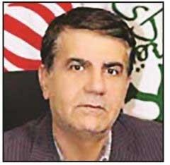 علی نوذرپور،