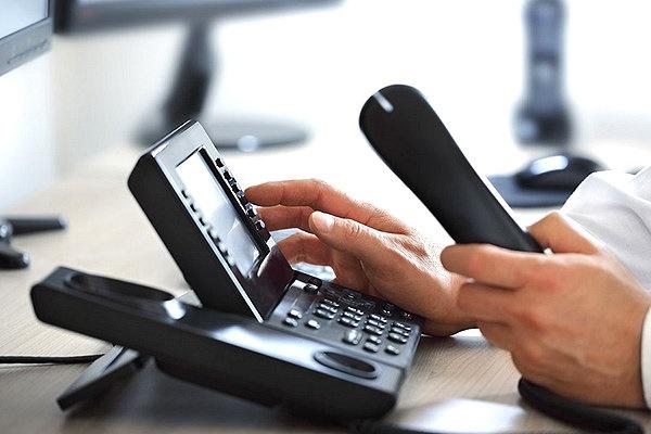 بازنگری در تعرفههای تلفن ثابت به کمیسیون تنظیم مقررات میرود
