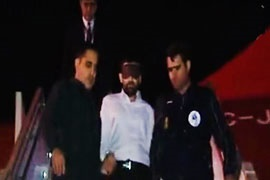 متهم پرونده سکه ثامن دستگیر شد | دادستان: متهم قبل تشکیل پرونده فرار کرده بود