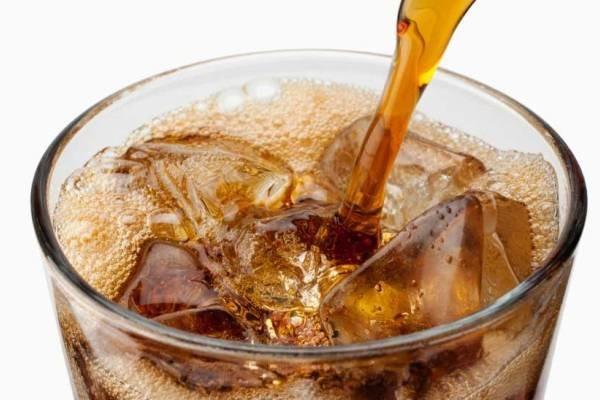 شیرینکنندههای مصنوعی برای روده ضرر دارند