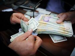احضار ۹۴۲ اخلالگر بازار و ارز و سکه به پلیس پایتخت | کشف ۳۳ انبار بزرگ احتکار کالا