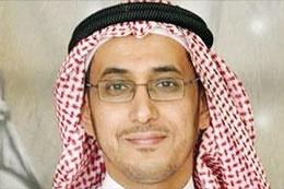 احمد بن راشد بن سعید