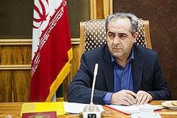 دلایل رد درخواستهای محمود احمدینژاد برای برگزاری تجمع