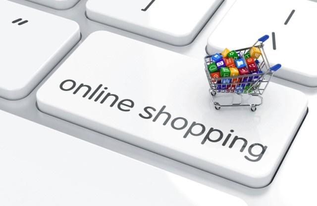 موثرترین عوامل بر رفتار خریداران آنلاین