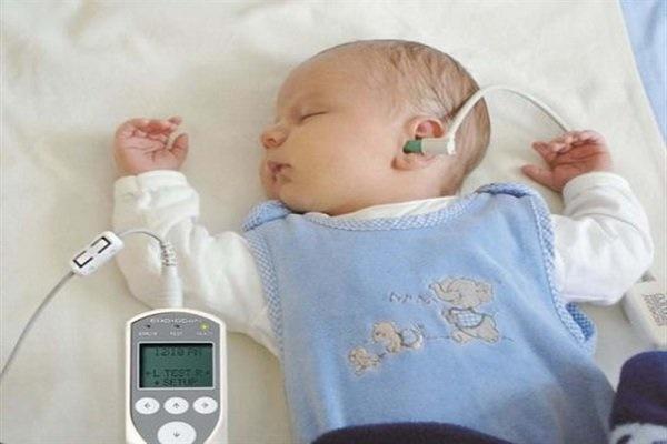 عوارض«بدشنوایی»را جدی بگیرید/ توجه به سلامت گوش کودکان