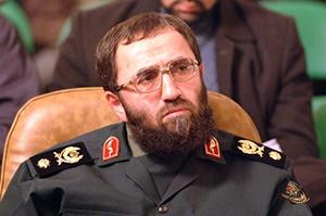 آمریکا اسناد اطلاعات جنگ تحمیلی را به ایران تحویل دهد
