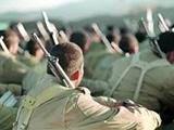 وزارت علوم امریه سربازی جذب میکند |  اعلام شرایط متقاضیان | ثبت نام تا ۸ آبان ماه