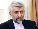 جلیلی: اگر روند صحیحی وجود دارد باید پشتیبانی شود ولو دولت روحانی انجام دهد
