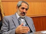 احضار ۶ نفر در پرونده سکه ثامن | بازداشت ۱۳ نفر به اتهام دلالی ارز