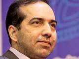حسین انتظامی رئیس سازمان سینمایی میشود | وزیر ارشاد به زودی حکم میزند
