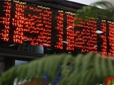 شنبه ۲۸ مهر | باز هم صفهای خرید و هیجان در بورس