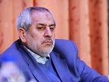 بازداشت مدیر شرکت تویوتا در ایران | صدور کیفرخواست مدیران مسئول شرق و شهروند