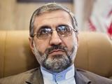 پرونده سلطان سکه و باقری درمنی به دیوان عالی کشور رفت | وضعیت پرونده مشایی