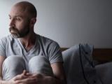 بریتانیا وزیر پیشگیری از خودکشی منصوب میکند