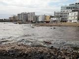 فاجعههای طبیعی   سازمان ملل گزارش میدهد
