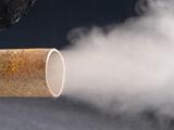 کاهش ۳۵ درصدی دیاکسید کربن خودروها   اروپا به توافق رسید