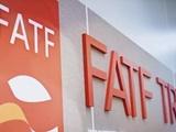 دبیر اجرایی گروه اقدام مالی: FATF اطمینان میدهد ایران محل امن سرمایهگذاری است