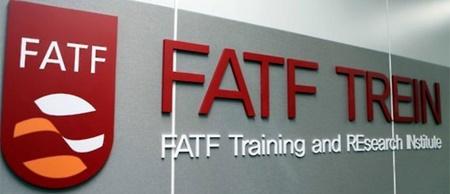 گروههای ممنوعالمعامله در FATF کدامند   تبعات نپذیرفتن FATF چیست؟